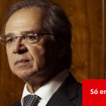 Leo Martins / Agência O Globo