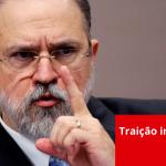 Adriano Machado/ Reuters