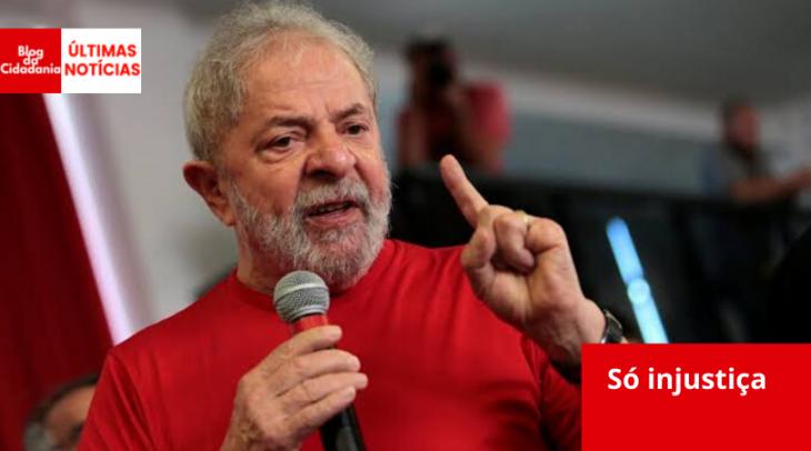 Reuters/Leonardo Benassatto
