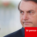 ADRIANO MACHADO / REUTERS