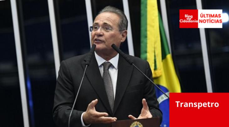 Roque de Sá/Agência do Senado