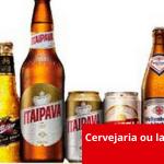 Divulgação/Petrópolis