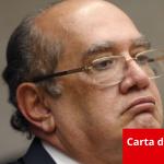 STF/Rosinei Coutinho