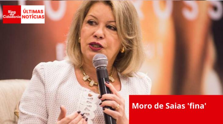 Andréa Lobo/Gcom-MT/Divulgação