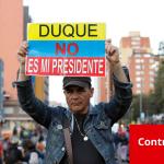 © REUTERS / CARLOS JASSO