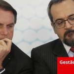 Dida Sampaio / Estadão Conteúdo