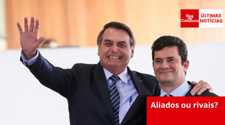 Marcos Corrêa PR