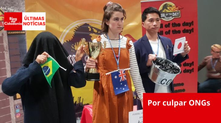 Divulgação/CAN