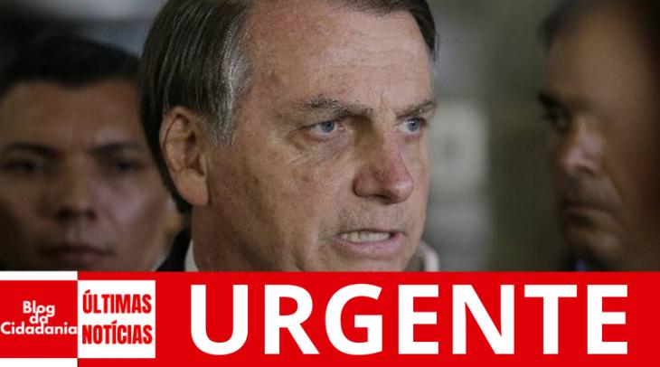 Agência Globo