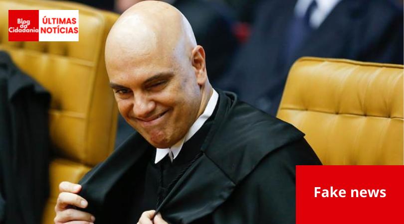 TSE receberá provas contra Bolsonaro a qualquer momento
